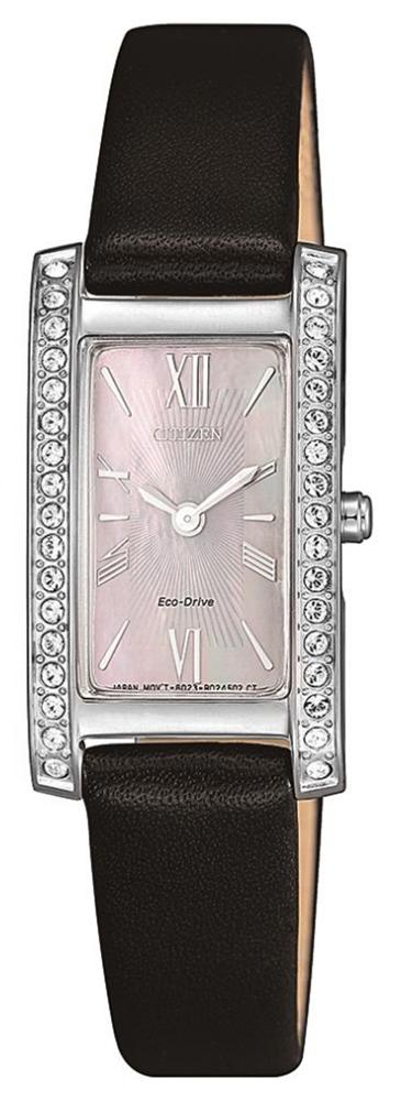 Citizen EX1471-16D - zegarek damski
