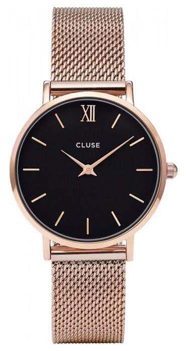 Cluse CLA004 - zegarek damski