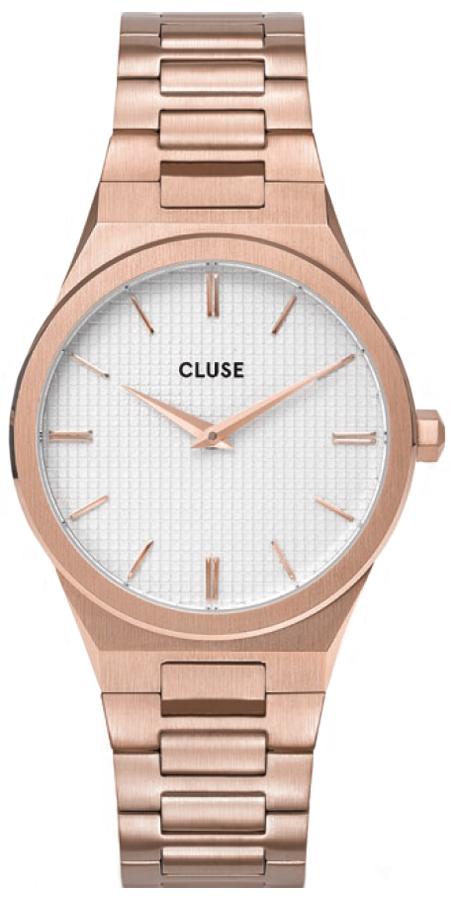 Cluse CW0101210001 - zegarek damski