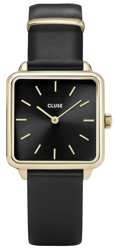 Cluse CL60008 - zegarek damski