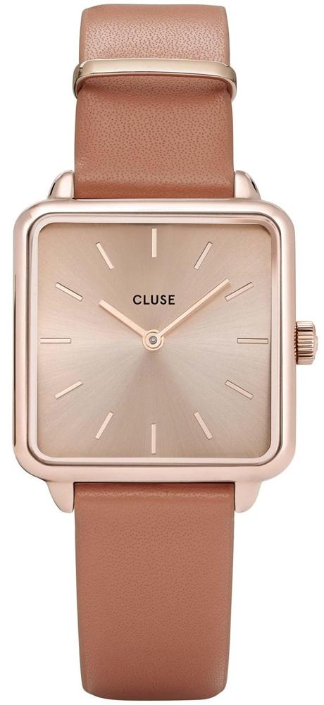 Cluse CW0101207008 - zegarek damski