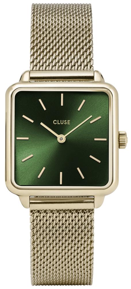 Cluse CW0101207013 - zegarek damski