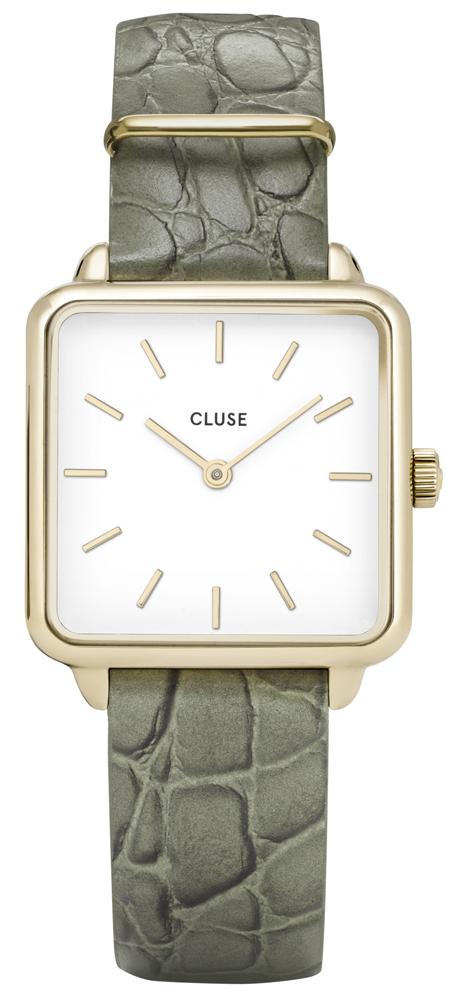 Cluse CL60016 - zegarek damski