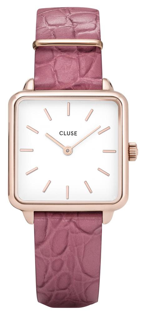 Cluse CL60020 - zegarek damski