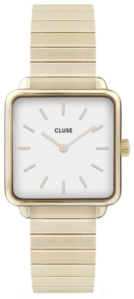 Cluse CL60023S - zegarek damski