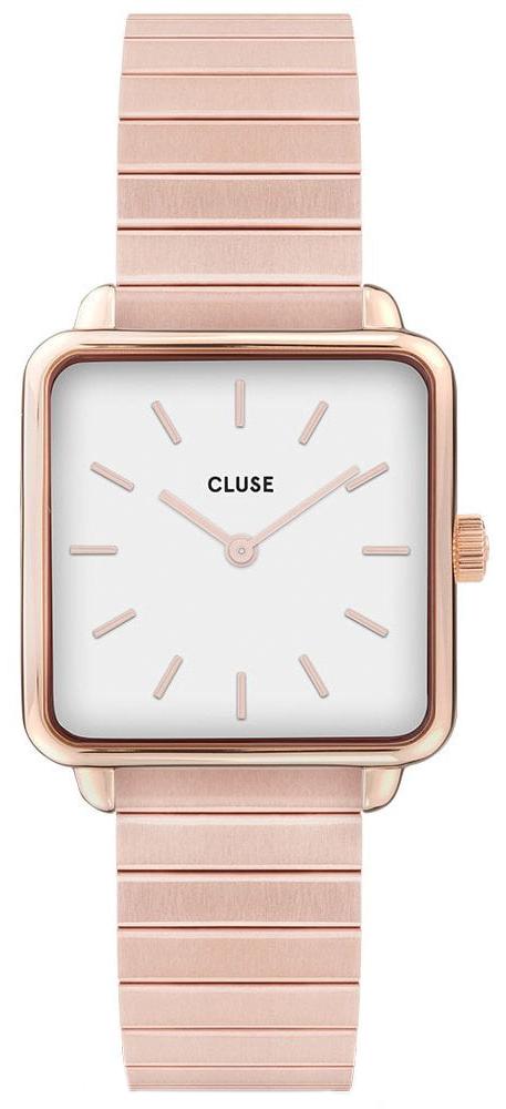 Cluse CL60024S - zegarek damski