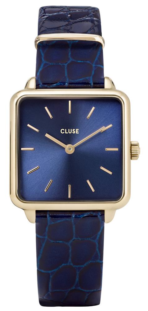 Cluse CW0101207028 - zegarek damski
