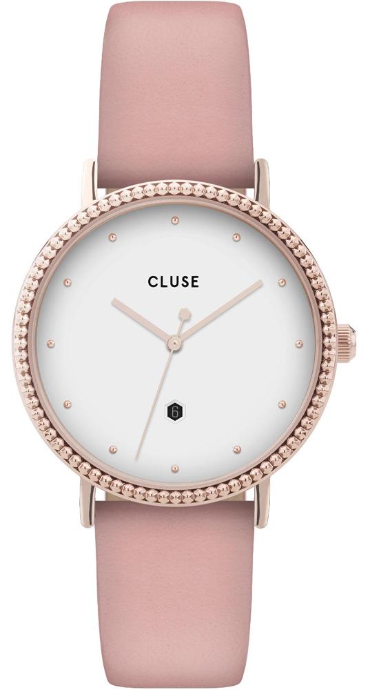 Cluse CL63002 - zegarek damski