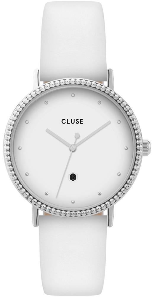 Cluse CL63003 - zegarek damski