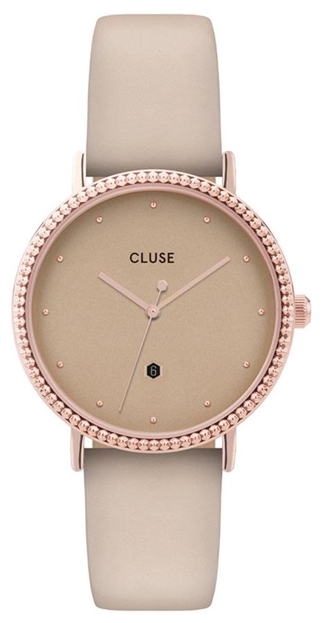 Cluse CL63006 - zegarek damski