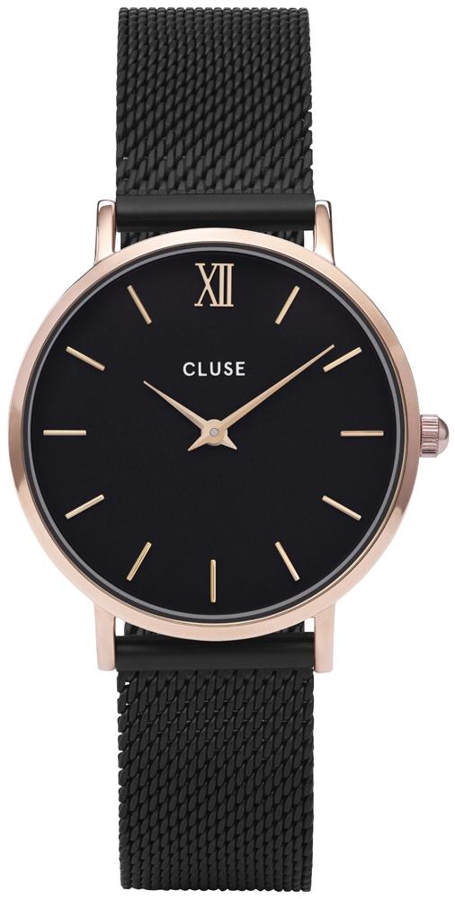 Cluse CW0101203024 - zegarek damski
