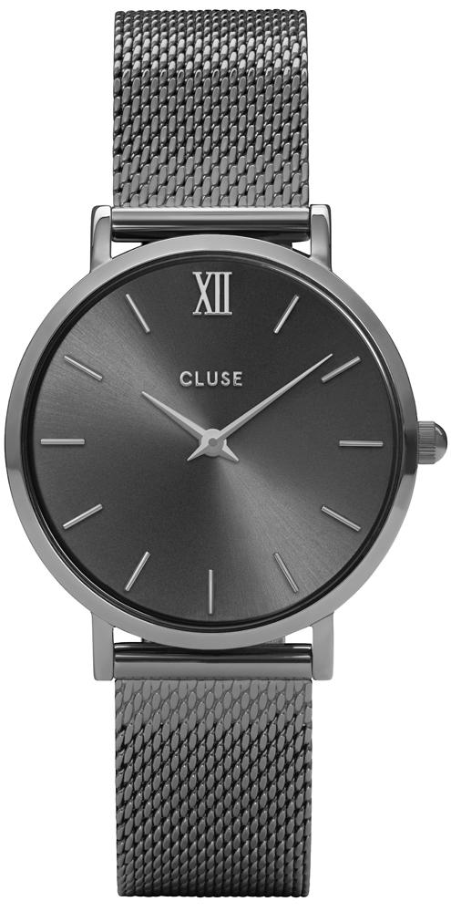 Cluse CW0101203025 - zegarek damski