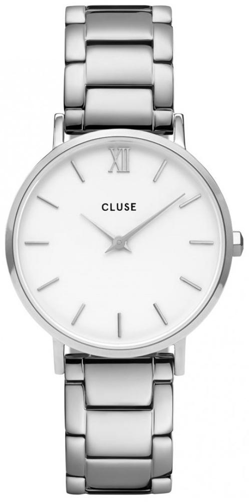 Cluse CW0101203026 - zegarek damski