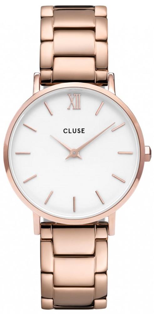 Cluse CW0101203027 - zegarek damski