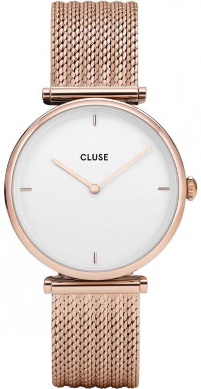 Cluse CG0108208001 - zegarek damski