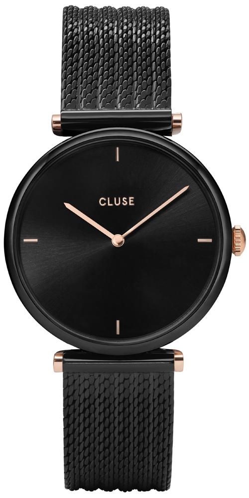 Cluse CW0101208004 - zegarek damski
