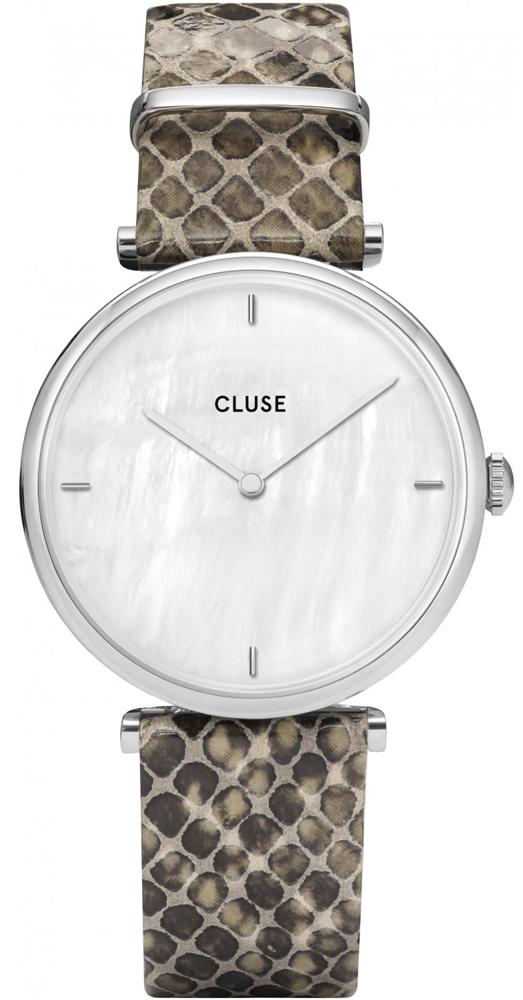 Cluse CL61009 - zegarek damski