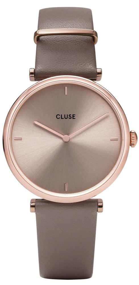 Cluse CW0101208010 - zegarek damski