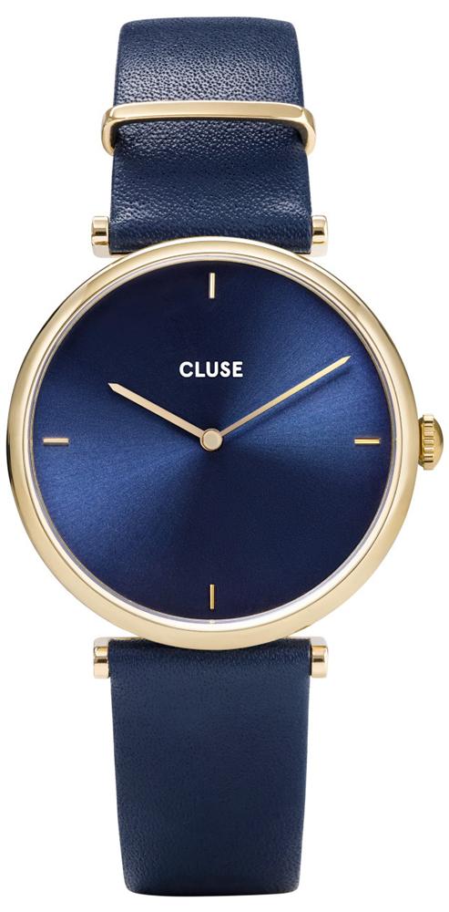 Cluse CW0101208011 - zegarek damski