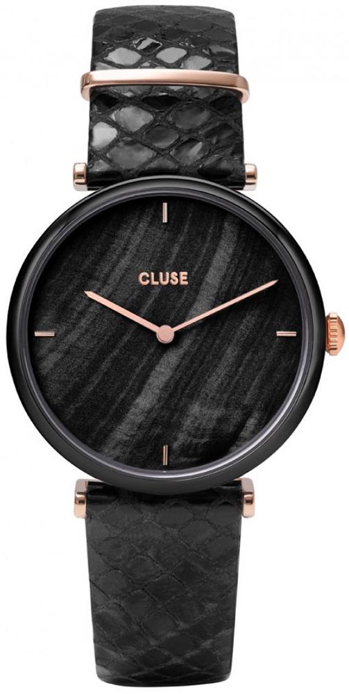 Cluse CW0101208012 - zegarek damski