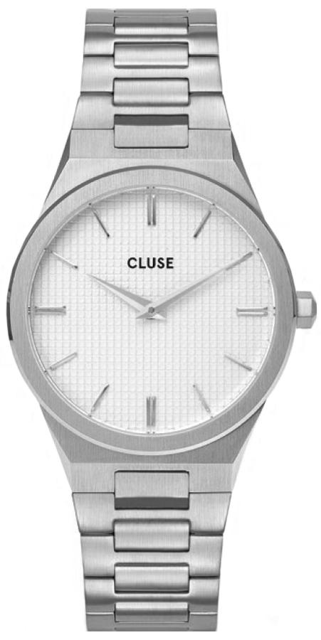 Cluse CW0101210003 - zegarek damski