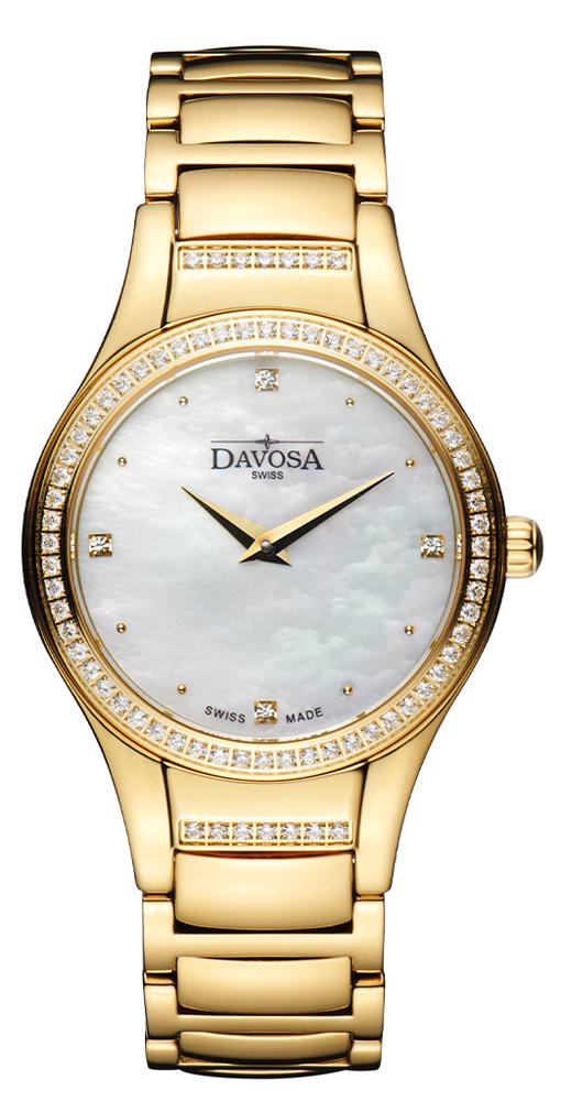 Davosa 168.575.15 - zegarek damski