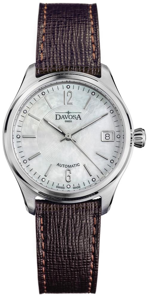 Davosa 166.190.16 - zegarek damski