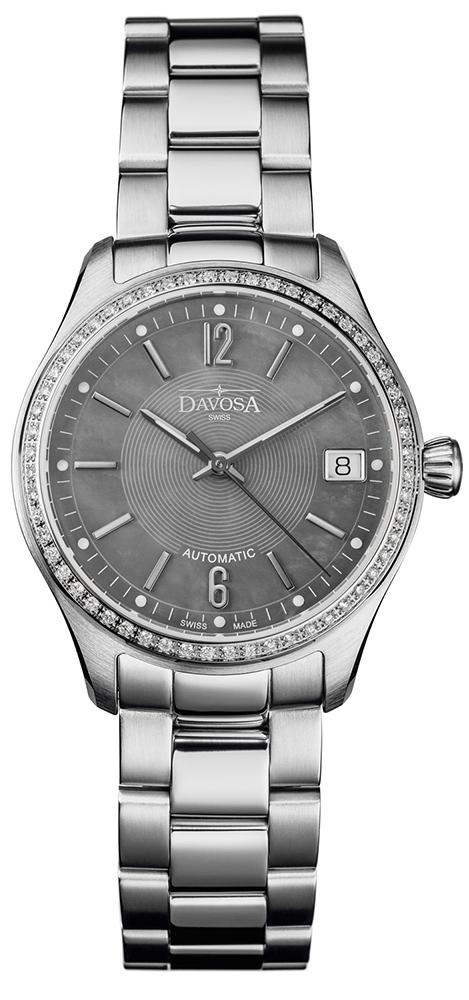 Davosa 166.191.50 - zegarek damski