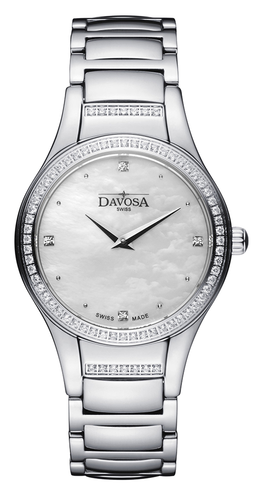 Davosa 168.573.15 - zegarek damski