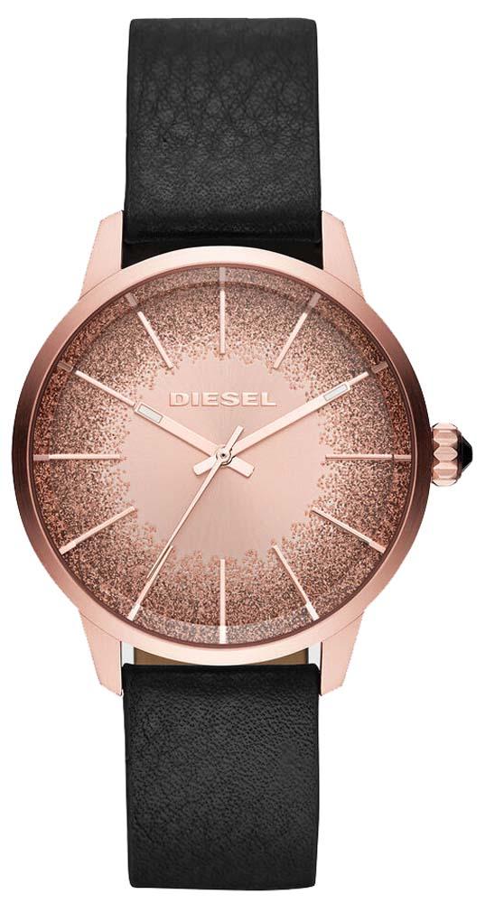 Diesel DZ5595 - zegarek damski