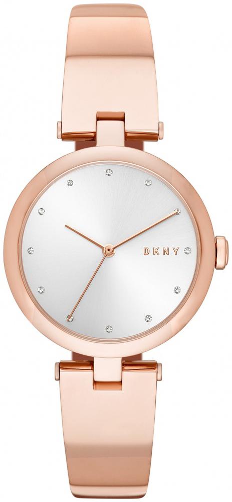 DKNY NY2711 - zegarek damski