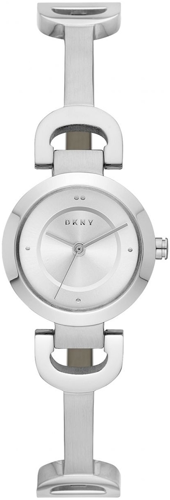 DKNY NY2748 - zegarek damski