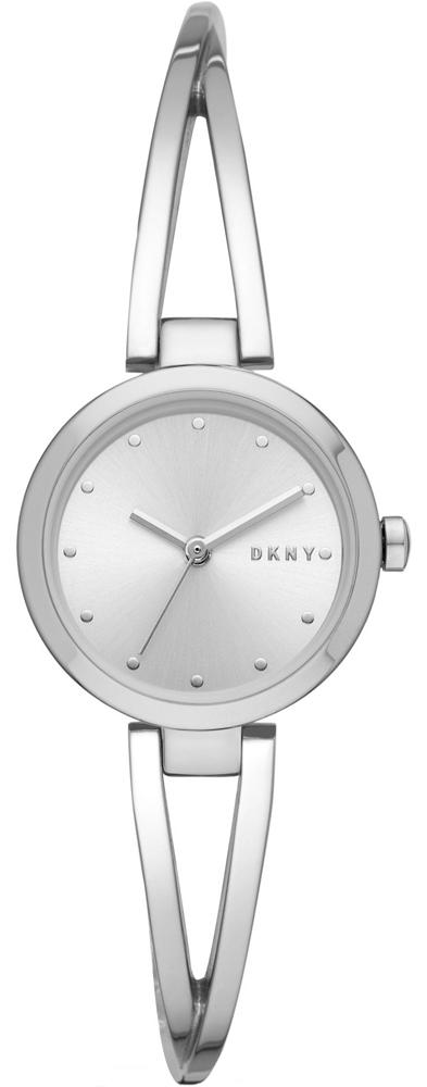 DKNY NY2789 - zegarek damski