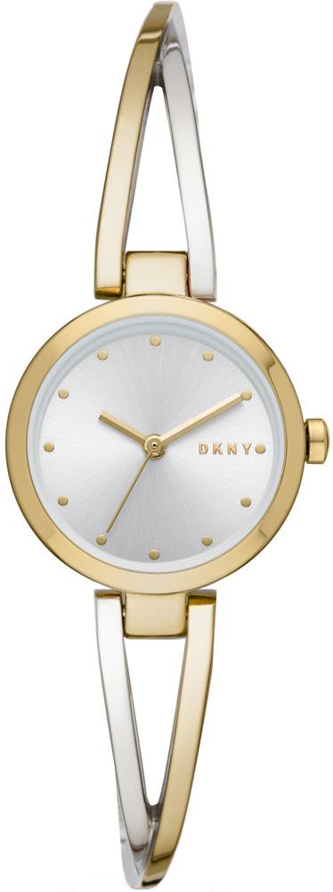 DKNY NY2790 - zegarek damski
