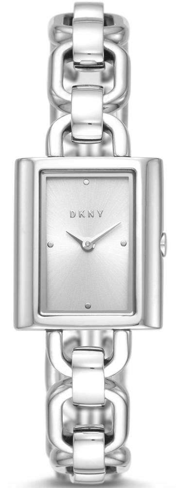 DKNY NY2798 - zegarek damski