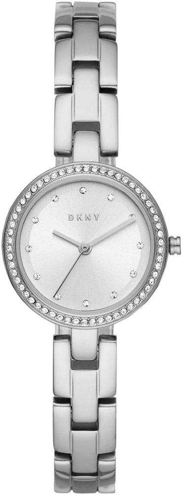 DKNY NY2824 - zegarek damski