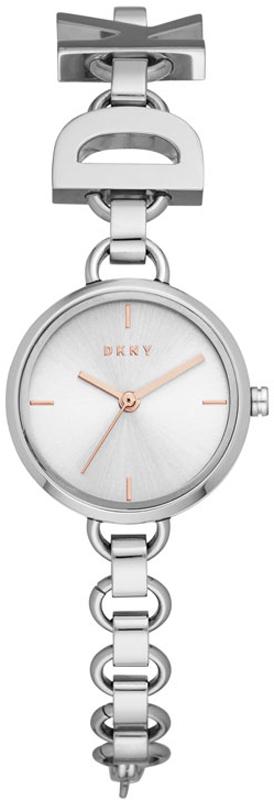 DKNY NY2828 - zegarek damski