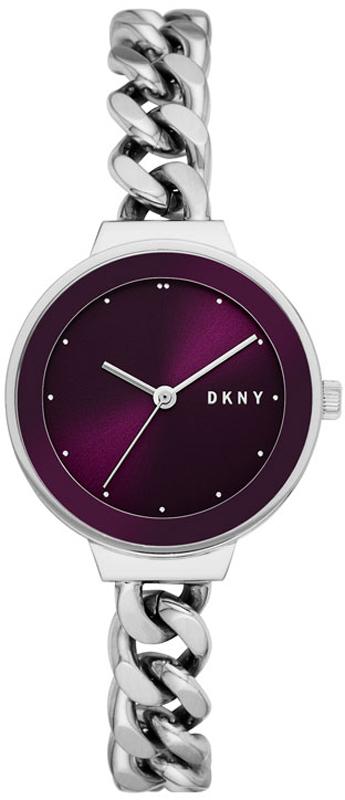 DKNY NY2836 - zegarek damski