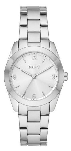 DKNY NY2872 - zegarek damski