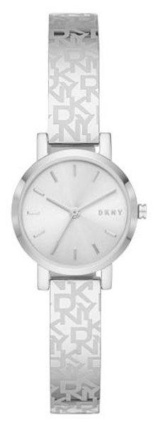 DKNY NY2882 - zegarek damski