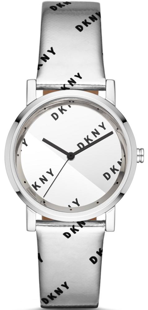 DKNY NY2803 - zegarek damski