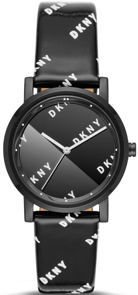 DKNY NY2805 - zegarek damski
