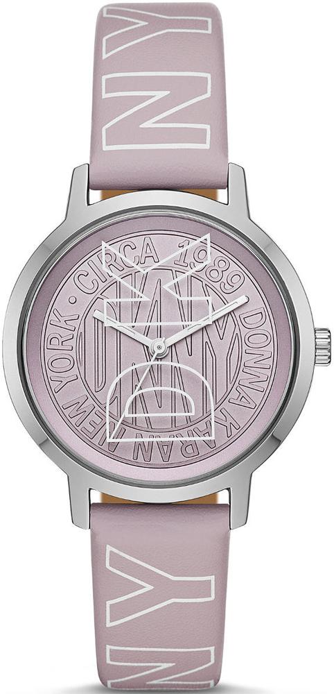 DKNY NY2820 - zegarek damski
