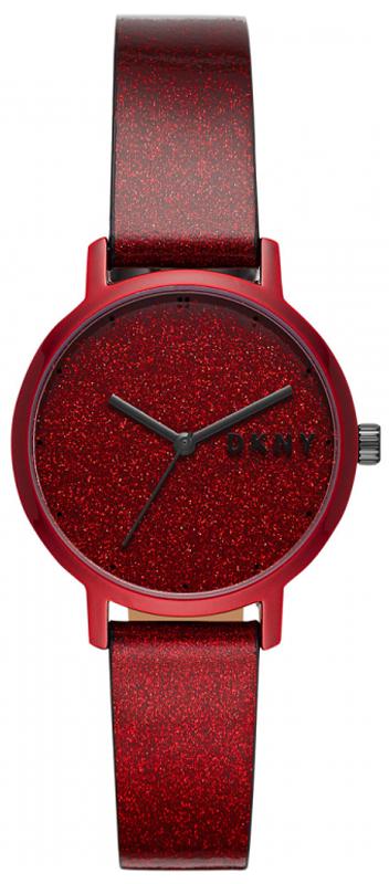 DKNY NY2860 - zegarek damski
