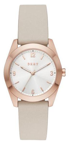 DKNY NY2877 - zegarek damski