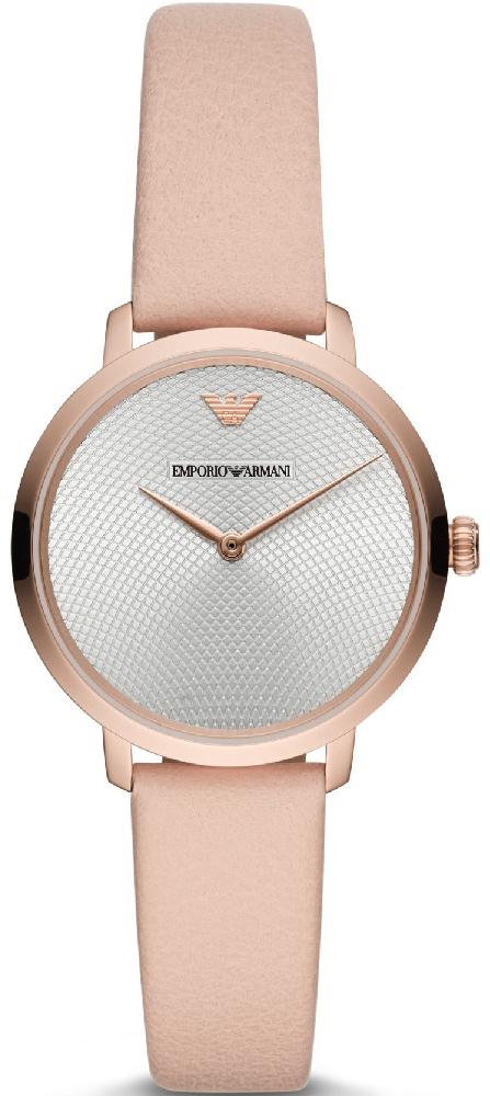 Emporio Armani AR11160 - zegarek damski