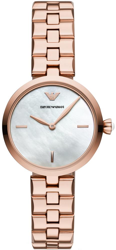 Emporio Armani AR11196 - zegarek damski