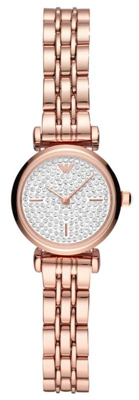 Emporio Armani AR11266 - zegarek damski