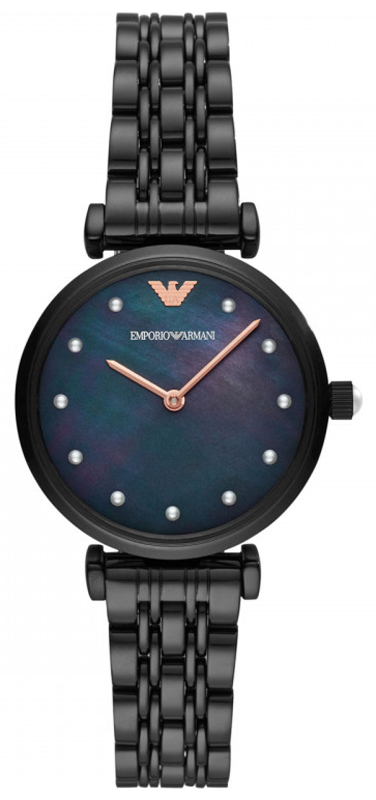 Emporio Armani AR11268 - zegarek damski