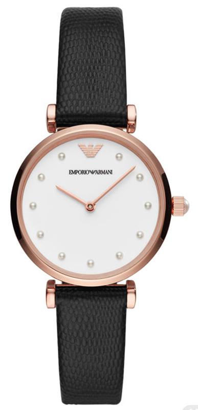 Emporio Armani AR11270 - zegarek damski